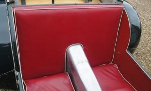 1524650946722-1962-Lotus-Super-Seven-Cosworth-Series-2_44