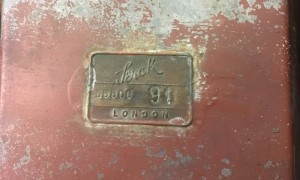1524650946722-1962-Lotus-Super-Seven-Cosworth-Series-2_52