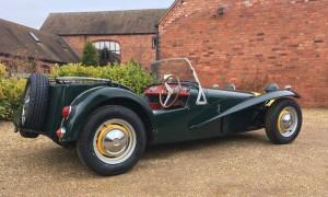 1524650946722-1962-Lotus-Super-Seven-Cosworth-Series-2_54