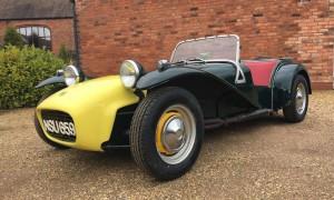 1524650946722-1962-Lotus-Super-Seven-Cosworth-Series-2_56