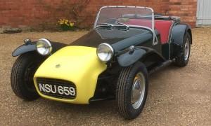1524650946722-1962-Lotus-Super-Seven-Cosworth-Series-2_57