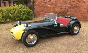 1524650946722-1962-Lotus-Super-Seven-Cosworth-Series-2_58