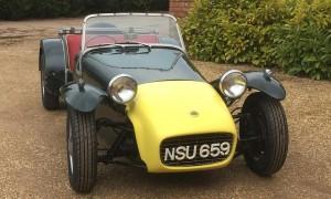 1524650946722-1962-Lotus-Super-Seven-Cosworth-Series-2_59