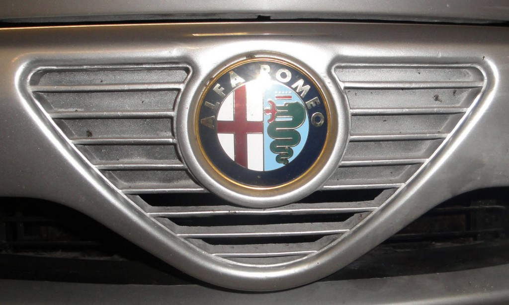 berlinetta-auctions-alfa-romeo-spyder-series-4_0008_Layer 26