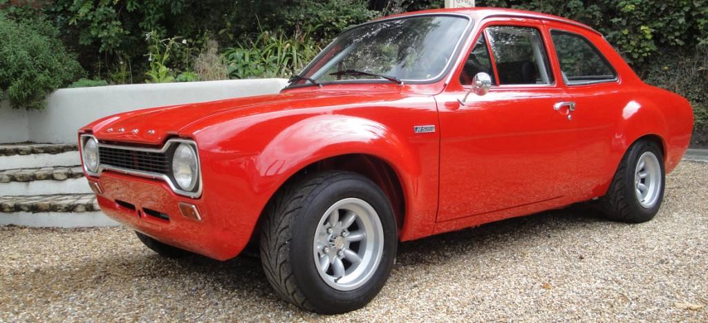 1539364111983-1972-Ford-Escort-RS-1600_2B