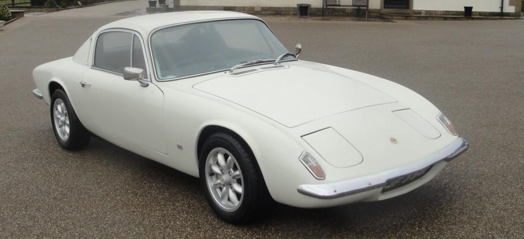 1540455880909-1968-Lotus-Elan-Plus-2-Spyder-Zetec_1