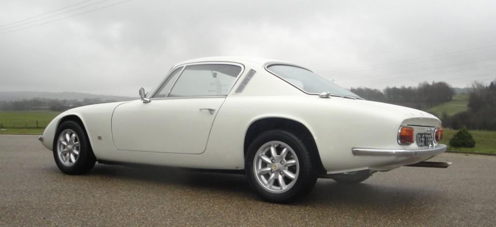 1540455880909-1968-Lotus-Elan-Plus-2-Spyder-Zetec_2