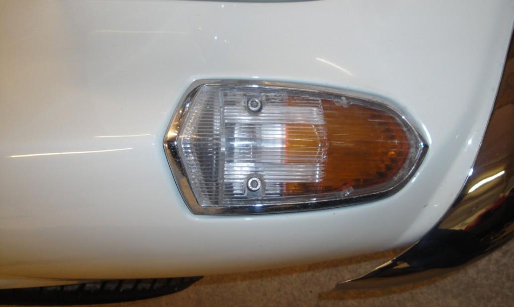 1540466251275-1968-Lotus-Elan-Plus-2-Spyder-Zetec_17