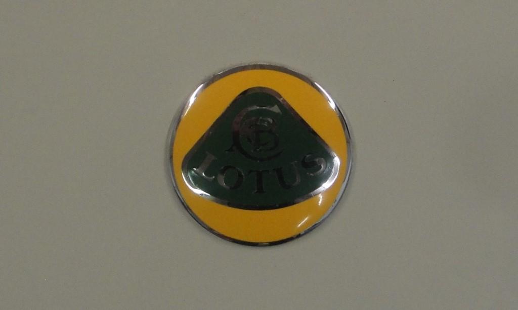 1540466251275-1968-Lotus-Elan-Plus-2-Spyder-Zetec_18