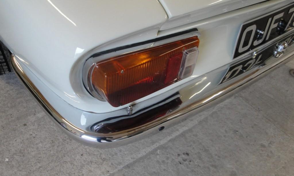 1540466251275-1968-Lotus-Elan-Plus-2-Spyder-Zetec_20