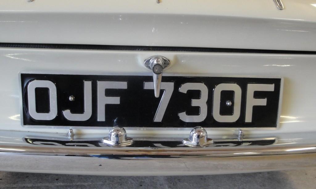 1540466251275-1968-Lotus-Elan-Plus-2-Spyder-Zetec_21