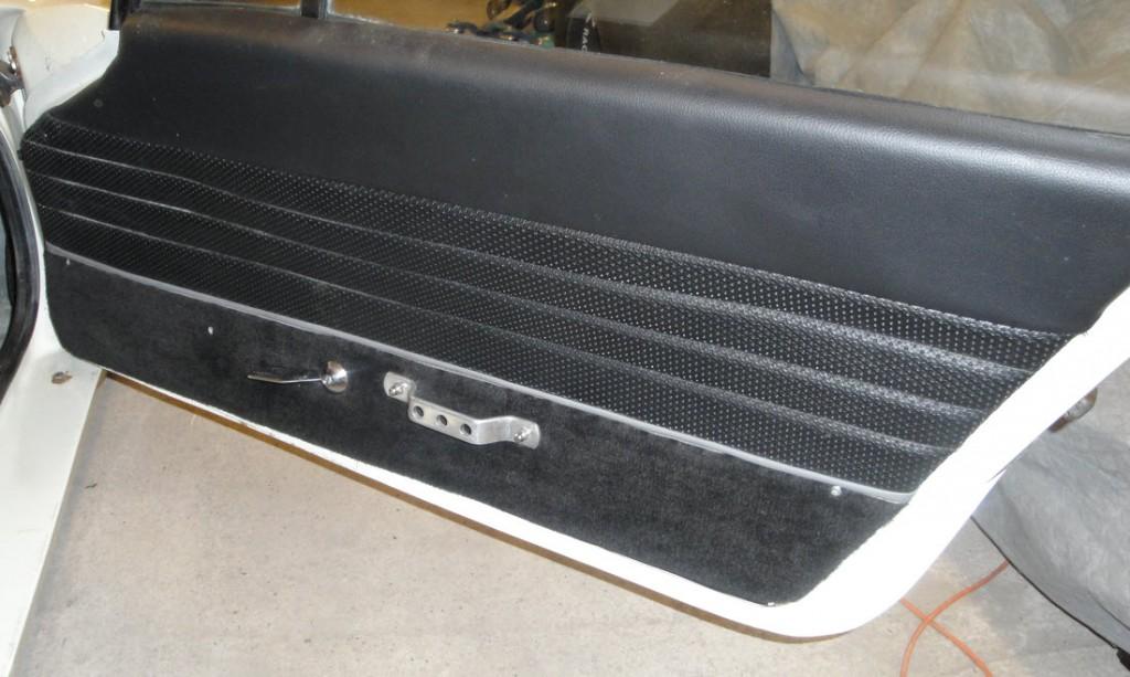 1540466251275-1968-Lotus-Elan-Plus-2-Spyder-Zetec_24