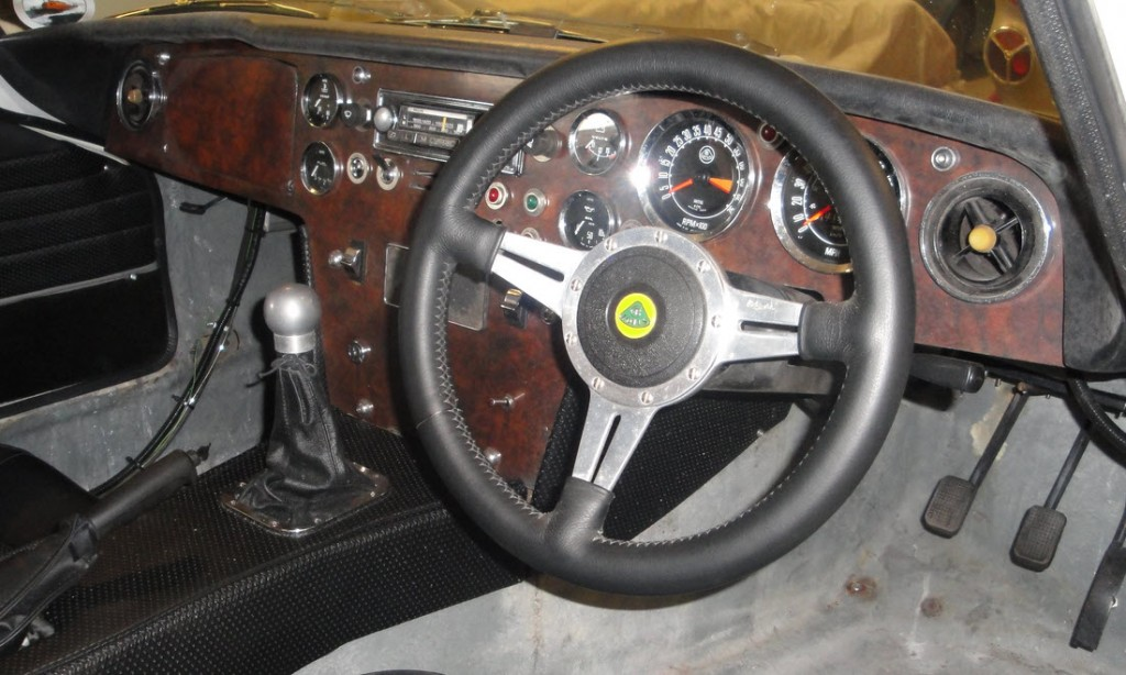 1540466251275-1968-Lotus-Elan-Plus-2-Spyder-Zetec_25