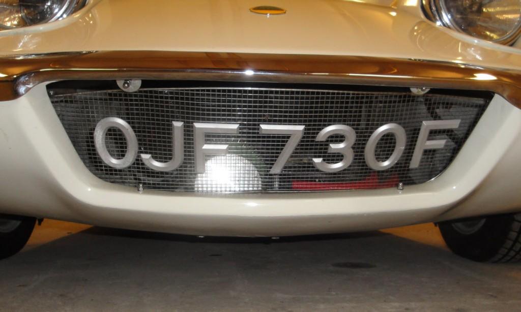 1540466251275-1968-Lotus-Elan-Plus-2-Spyder-Zetec_37