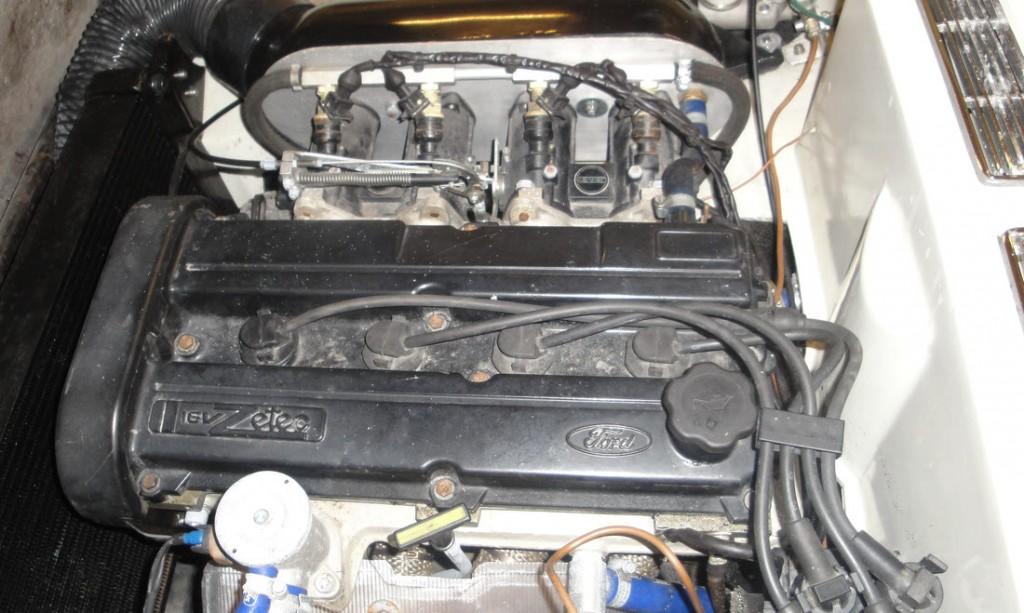 1540466251275-1968-Lotus-Elan-Plus-2-Spyder-Zetec_38