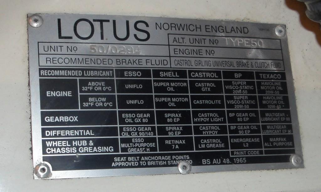1540466251275-1968-Lotus-Elan-Plus-2-Spyder-Zetec_39
