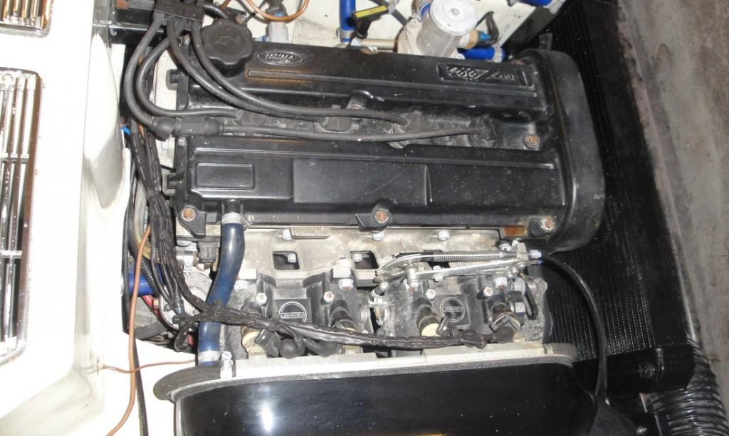 1540466251275-1968-Lotus-Elan-Plus-2-Spyder-Zetec_40