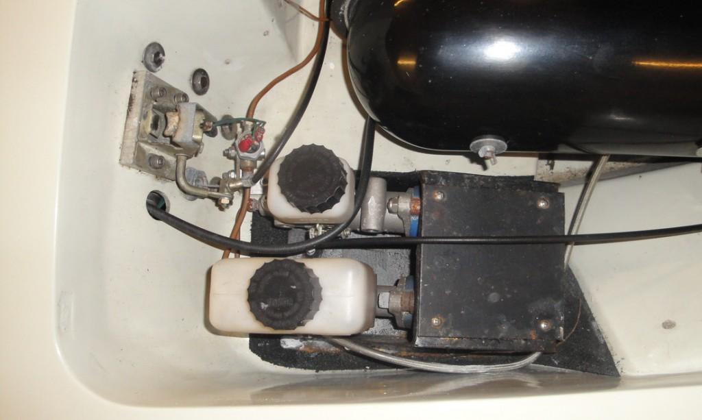 1540466251275-1968-Lotus-Elan-Plus-2-Spyder-Zetec_41