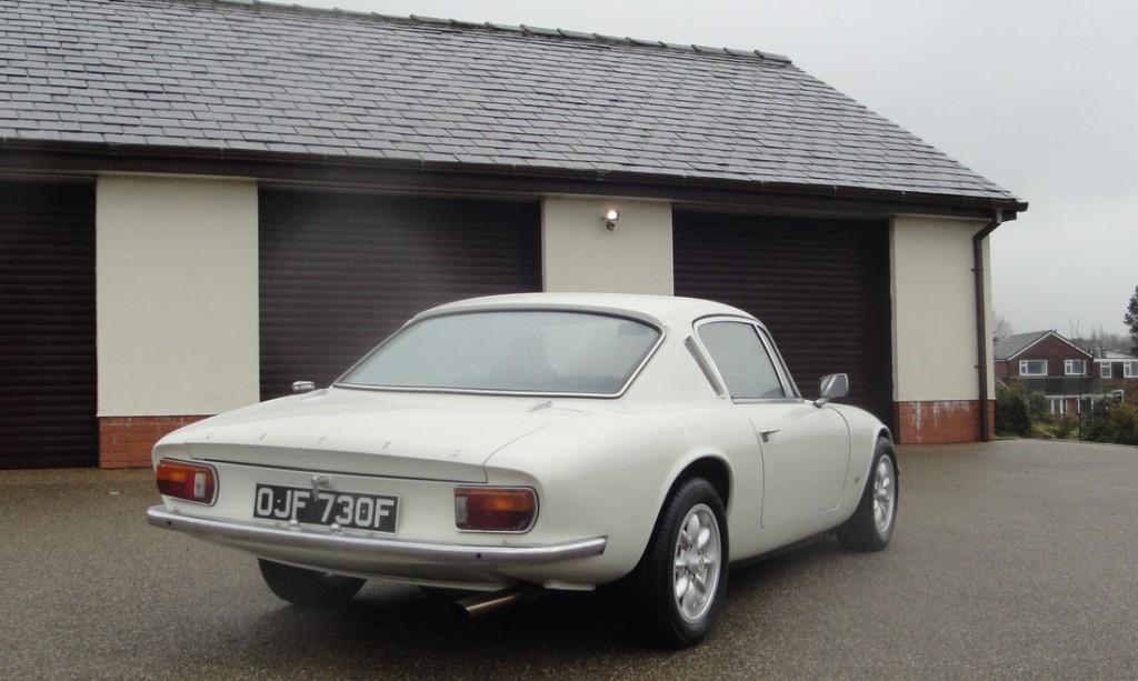 1540466401868-1968-Lotus-Elan-Plus-2-Spyder-Zetec_11