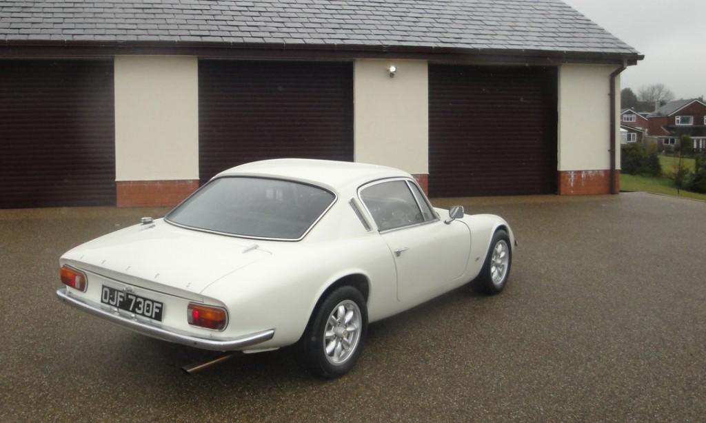 1540466401868-1968-Lotus-Elan-Plus-2-Spyder-Zetec_12