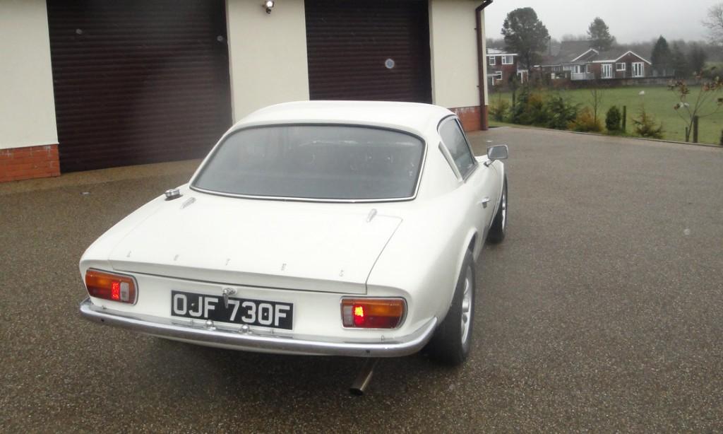 1540466401868-1968-Lotus-Elan-Plus-2-Spyder-Zetec_14