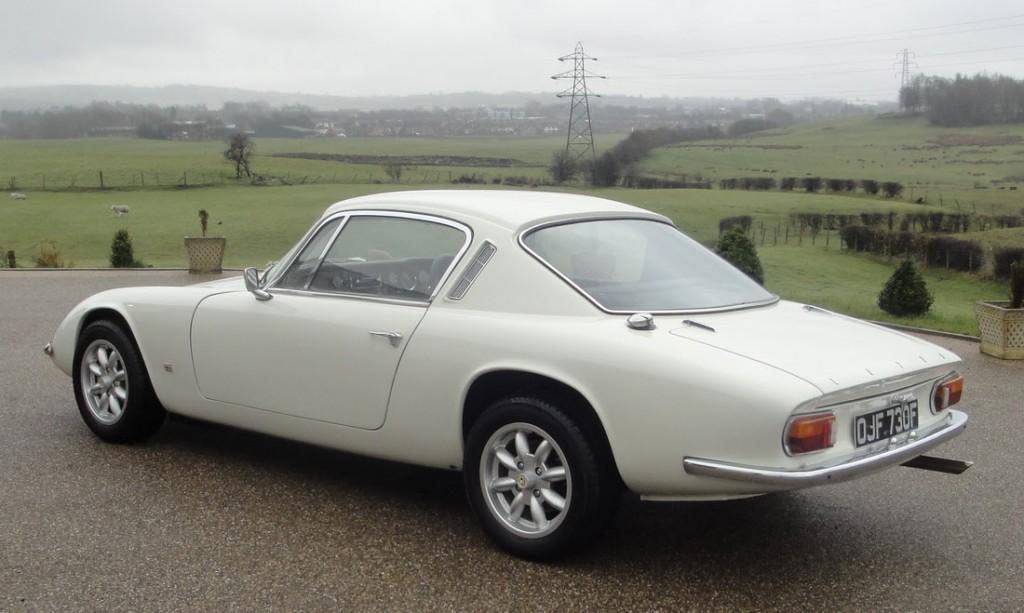 1540466401868-1968-Lotus-Elan-Plus-2-Spyder-Zetec_3