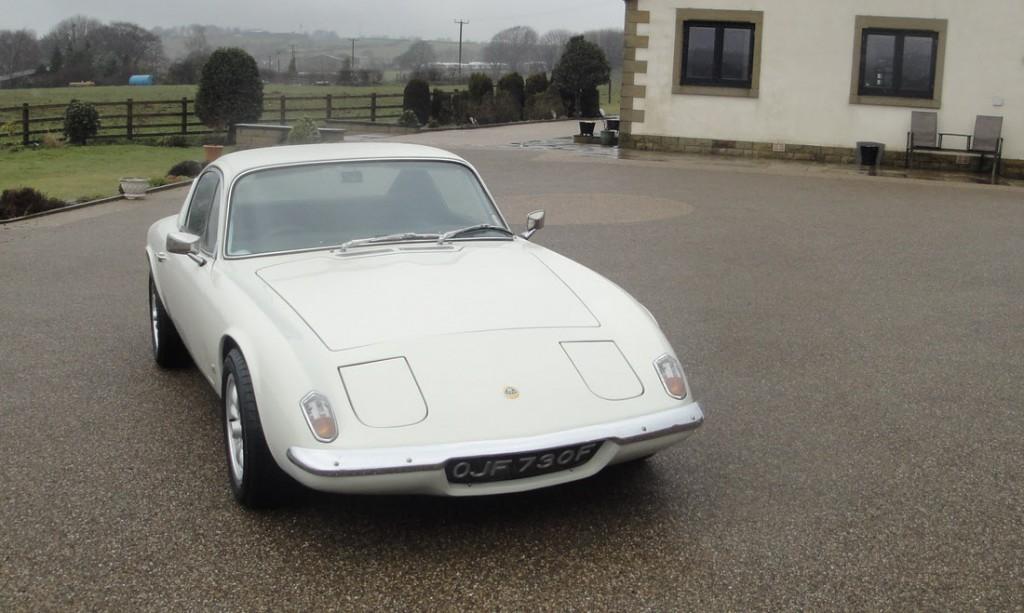 1540466401868-1968-Lotus-Elan-Plus-2-Spyder-Zetec_6