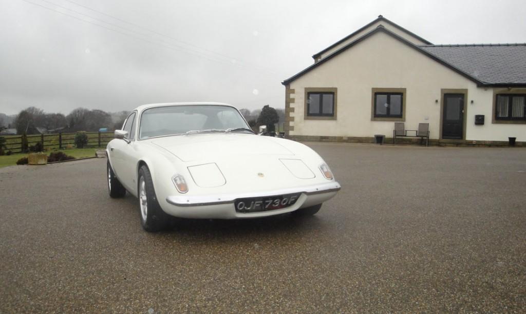 1540466401868-1968-Lotus-Elan-Plus-2-Spyder-Zetec_7
