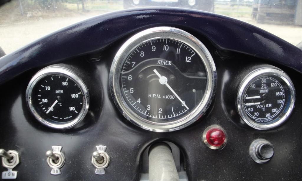 LOT 69 - 1969 CHEVRON FORD B15 FORMULA 3 RACING SINGLE-SEATER_0003_Layer 30