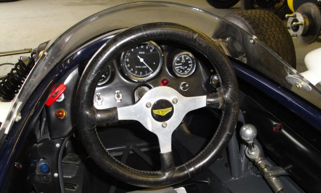 LOT 69 - 1969 CHEVRON FORD B15 FORMULA 3 RACING SINGLE-SEATER_0015_Layer 18