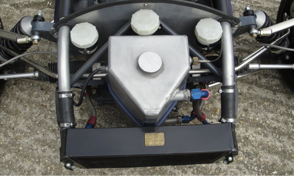 LOT 69 - 1969 CHEVRON FORD B15 FORMULA 3 RACING SINGLE-SEATER_0019_Layer 14