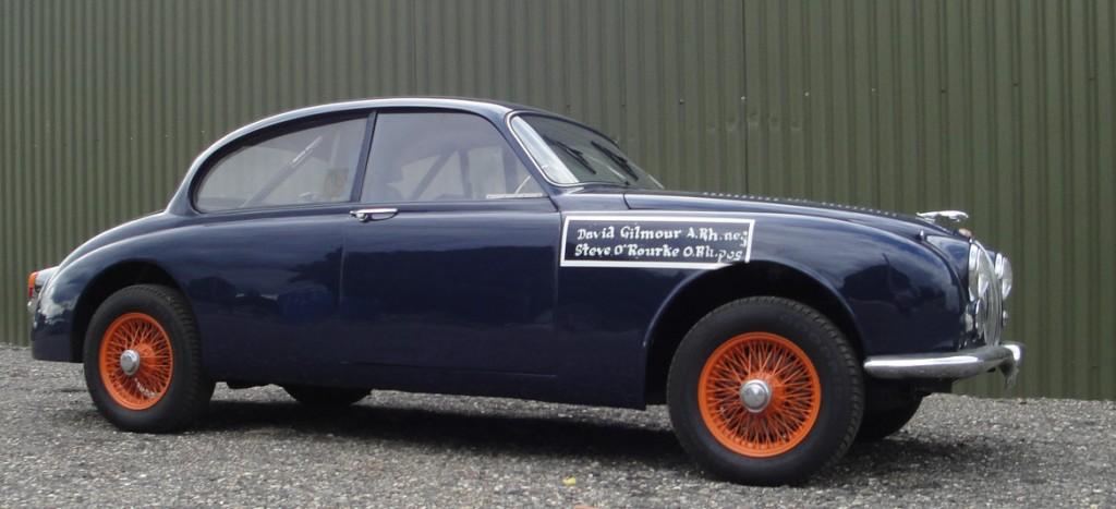 lot-72-1963-jaguat-mk2-ex-pink-floyd