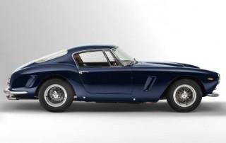 1963-Ferrari-250-GT-SWB-large_trans++_t7rGyOlWkOLE5aKu6ZFTkLbYH4Y3_6xgF1Y3jmDerU