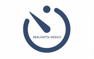 berlinetta-featured