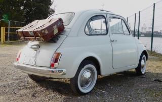 1489526332058-1972-Fiat-500-F.1