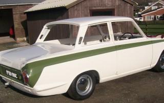 1490377063936-1965-Lotus-Cortina-Mk-1_1