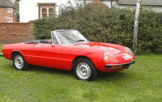 1491814718019-1978-Alfa-Romeo-2000-Spider-Veloce_5