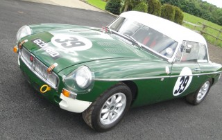 1496727873682-1966-MGB-Competition-Roadster_3
