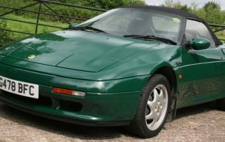 1503074367525-1990-Lotus-Elan-SE-M100_1
