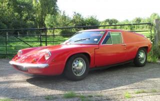 1503842898852-1970-Lotus-Europa-S2_17