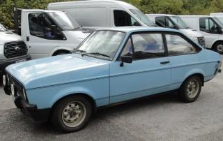 1505838404931-1980-Ford-Escort-1600-Sport_5
