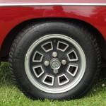 lot-53-berlinetta-mgb-gt-1972-34