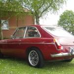 lot-53-berlinetta-mgb-gt-1972-5
