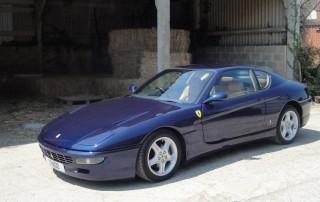 1528474198771-1995-Ferrari-456-GT_7