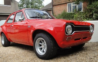 1539427128338-1972-Ford-Escort-RS-1600_58