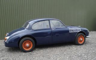 1545554629621-1963-Jaguar-MK2-Sports-Saloon-Pink-Floyd_1