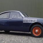 1963-Jaguar-Mk2-Sports-Saloon-exterior-1