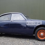 1963-Jaguar-Mk2-Sports-Saloon-exterior-11