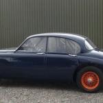 1963-Jaguar-Mk2-Sports-Saloon-exterior-12