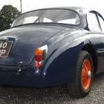 1963-Jaguar-Mk2-Sports-Saloon-exterior-4